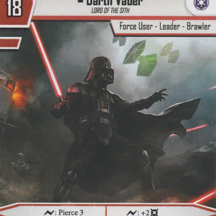 Imperial Assault Database